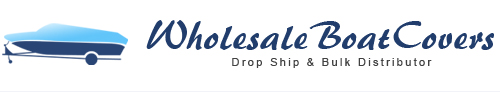 Wholesale Boat Covers Logo